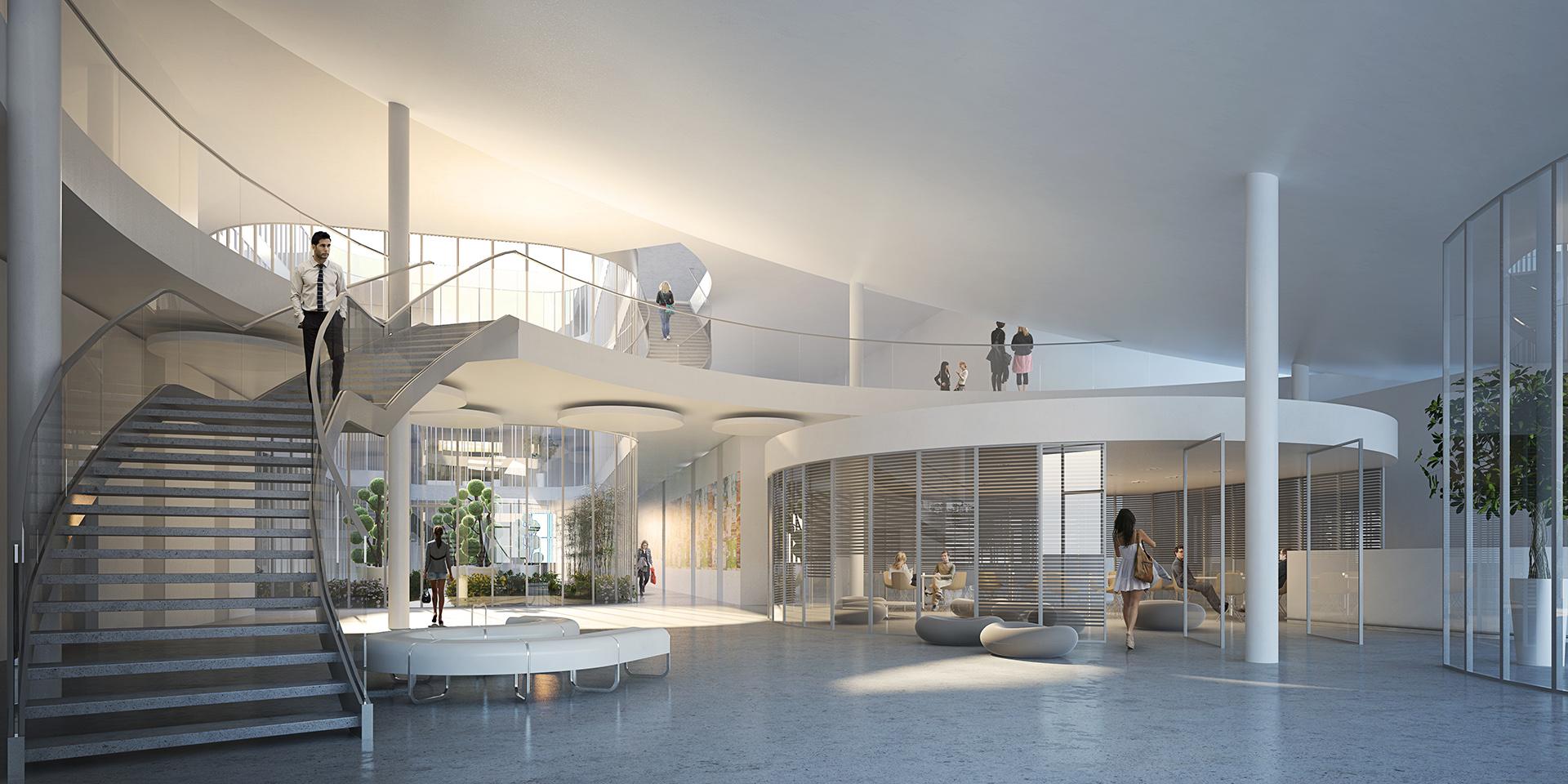 maison architecte grenoble maison moderne